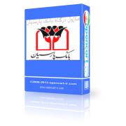 ماژول درگاه بانک پارسیان  برای اپن کارت 2و 3  نسخه جدید
