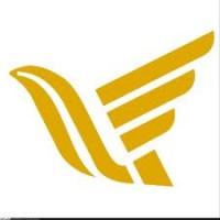 ماژول محاسبه حمل و نقل پستی (پیشتاز و سفارشی) اپن کارت 1.5