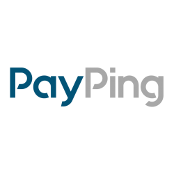 افزونهی پرداخت پیپینگ برای اپن کارت 3